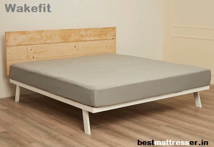 Best Mattress For health in India 2020 Ultimate Guide!