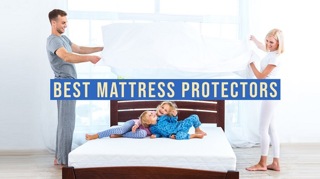 Best Waterproof Mattress Protectors in India