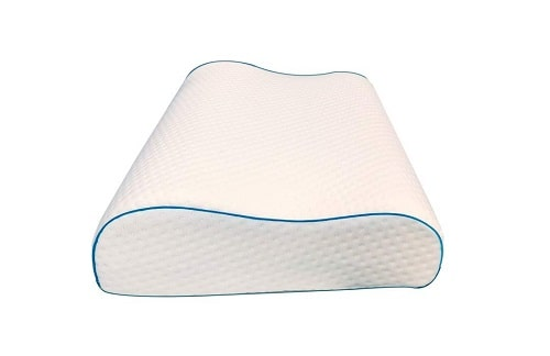Best pillow in india